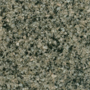 Fritztile Granite Tile GT3000 3/16 Thick Town Mountain GT3094