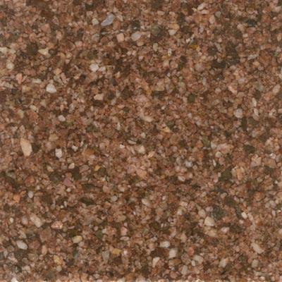Fritztile Green Tile GRN800 1/8 Thick Royal Cedar GRN829