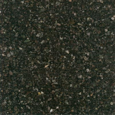Fritztile Green Tile GRN800 1/8 Thick Staley Black GRN820