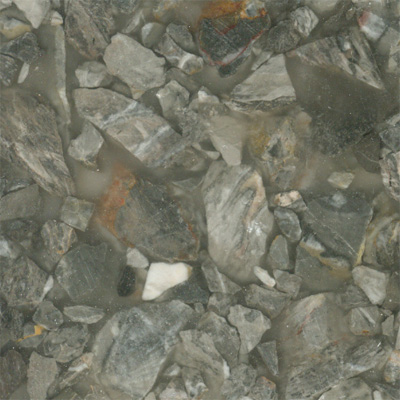 Fritztile Majestic Marble MJ700 Dapple Gray MJ797