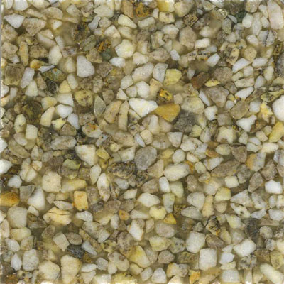 Pebble Stone Flooring Cost Pebble Stone Flooring Cost Http Www