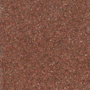 Fritztile Rainbow Marble RB2200 1/8 Thick Majestic Red RB2267