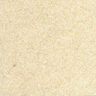 Fritztile Rainbow Marble RB2200 1/8 Thick Oatmeal RB2230
