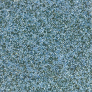 Fritztile Rainbow Marble RB2200 1/8 Thick Sky Blue RB2269