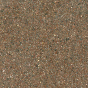 Fritztile Rainbow Marble RB2200 1/8 Thick Spice Brown RB2243