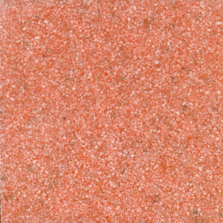 Fritztile Rainbow Marble RB2200 1/8 Thick Tangerine RB2228
