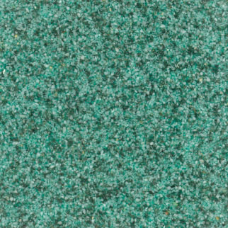 Fritztile Rainbow Marble RB2200 1/8 Thick Twilight Green RB2280
