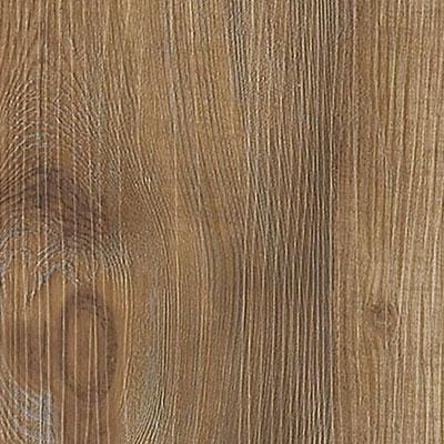 Adore decoria wide planks soleil for Soleil floors