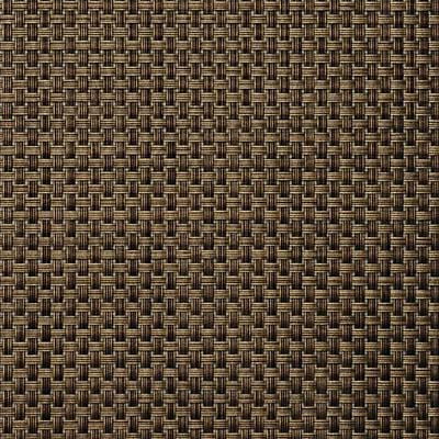 Amtico Abstract 18 x 24 Fiber Bronze AR0AFB44
