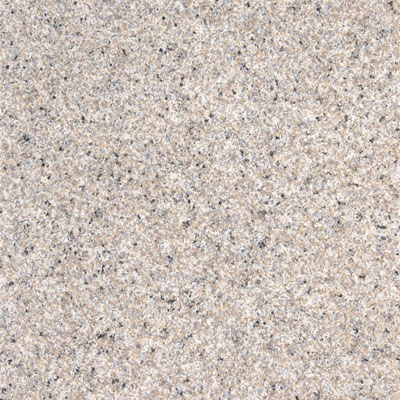 Amtico Montella Granite Gold 12 x 12 Montella Granite Gold R-MG43CLU