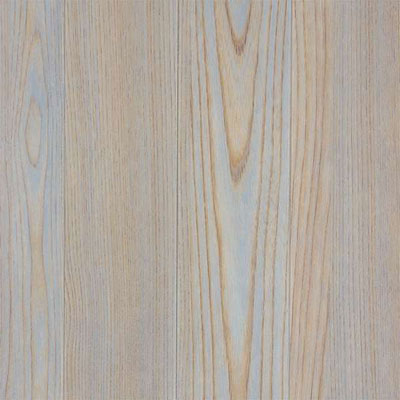 Amtico Washed Wood Blue 6 x 36 Washed Wood Blue R-W680WEU