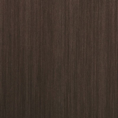 Amtico Xtra - Advanced Back to Black 18 x 36 Back to Black Desire AR0ABB24