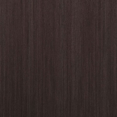 Amtico Xtra - Advanced Back to Black 18 x 36 Back to Black Poison AR0ABB29