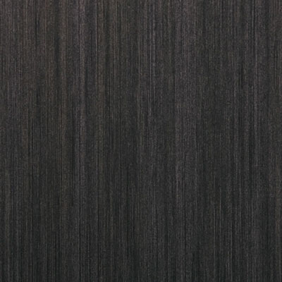 Amtico Xtra - Advanced Back to Black 18 x 24 Back to Black Vamp AR0ABB22