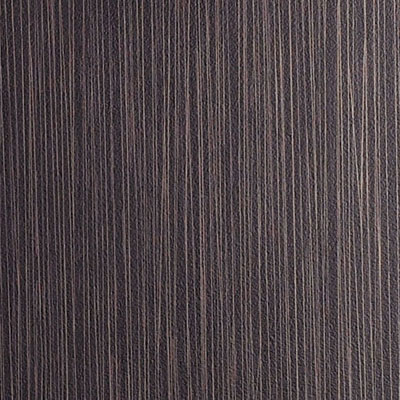 Amtico Xtra - Advanced Linear Metallic 18 x 36 Linear Metallic Jewel LA29