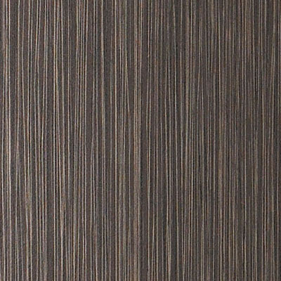Amtico Xtra - Advanced Linear Metallic 18 x 36 Linear Metallic Spice LA24