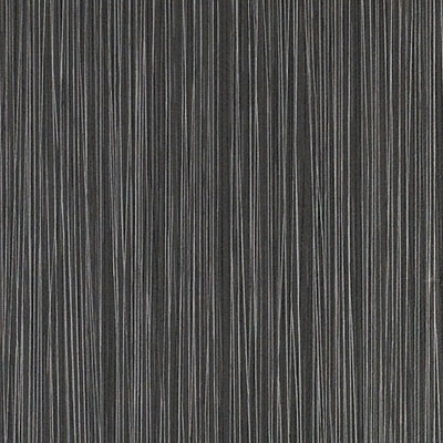 Amtico Xtra - Advanced Linear Metallic 18 x 36 Linear Metallic Steel LA21