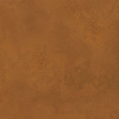 Amtico Xtra - Advanced Lunar 7 1/4 x 48 Lunar Copper MT133