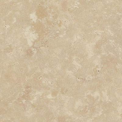 Amtico Xtra - Travertine 7.2 x 48 Ivory AR0STV31