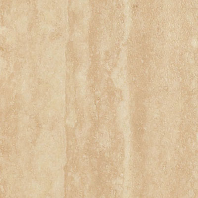 Amtico Xtra - Travertine 18 x 36 Romano AR0STV33
