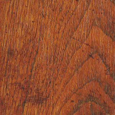 Amtico Xtra - Antique Wood 7.2 x 48 Antique Wood AR0W7190