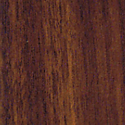 Amtico Xtra - Black Walnut 7 1/4 x 48 Black Walnut W701