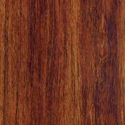 9x Brazilian Rosewood Flooring - Rio Verde Lumber Liquidators
