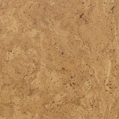 Amtico Xtra - Marbled Cork 7 1/4 x 48 Marbled Cork CK756