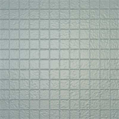 Amtico Premium Iced Glass 12 x 12 Iced Glass GL01