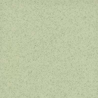 Amtico Advanced Microspec 12 x 12 Microspec Dew PNS881
