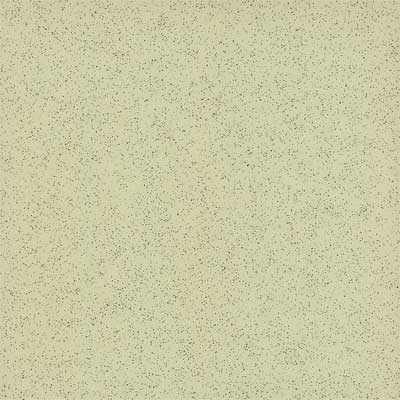 Amtico Advanced Microspec 12 x 12 Microspec Flax PNS874