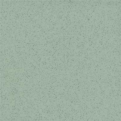 Amtico Advanced Microspec 12 x 12 Microspec Kelp PNS889