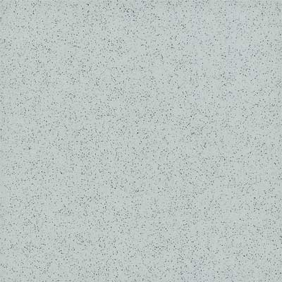 Amtico Advanced Microspec 12 x 12 Microspec Mist PNS311