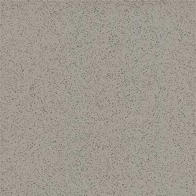 Amtico Advanced Microspec 12 x 12 Microspec Mortar PNS431