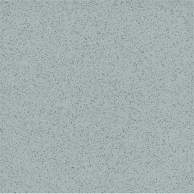 Amtico Advanced Microspec 12 x 12 Microspec Smoke PNS391