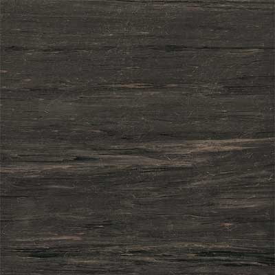 Amtico Advanced Urban Metal 12 x 12 Urban Metal Bronze AR0AUM44