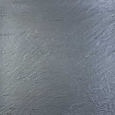 Amtico Advanced Urban Metal 18 x 18 Urban Metal Carbon AR0AUM21