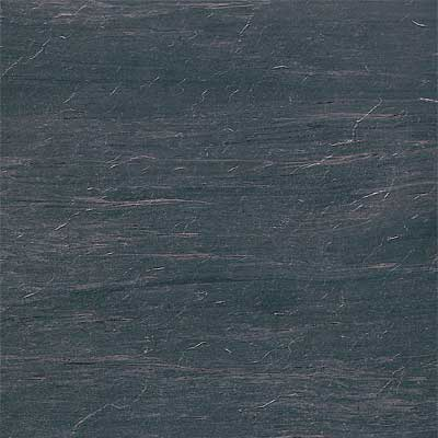 Amtico Advanced Urban Metal 12 x 12 Urban Metal Charcoal UM93