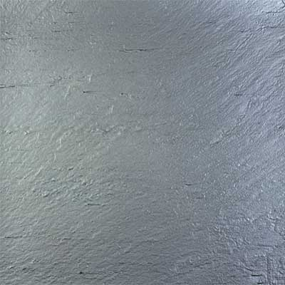 Amtico Advanced Urban Metal 12 x 12 Urban Metal Ore UM71