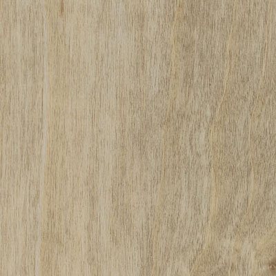 Amtico Spacia Access Wood Bleached Elm S-AX5016
