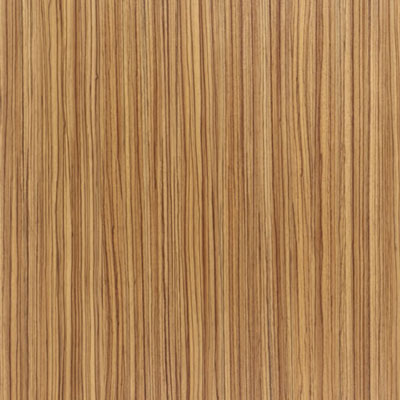 Amtico Spacia Access Wood Zebra Wood S-AX5019