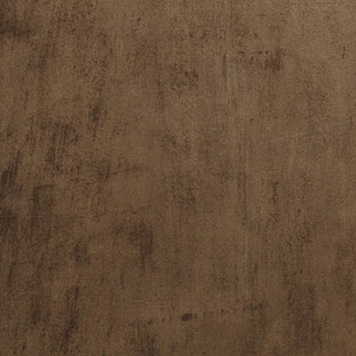 Amtico Spacia Abstract 18 x 18 Bronze SS5A4805