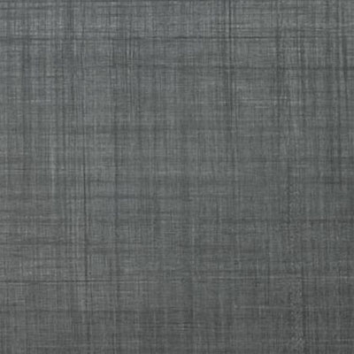 Amtico Spacia Abstract 18 x 18 Satin Weave SS5A3805
