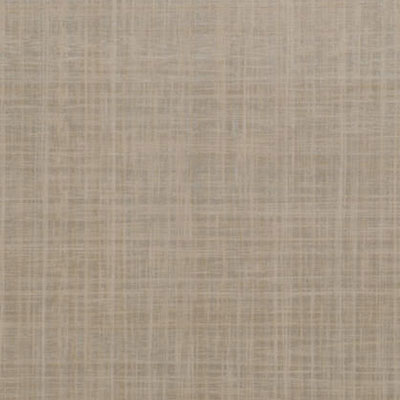 Amtico Spacia Abstract 7.25 x 48 Linen Weave SS5A3800
