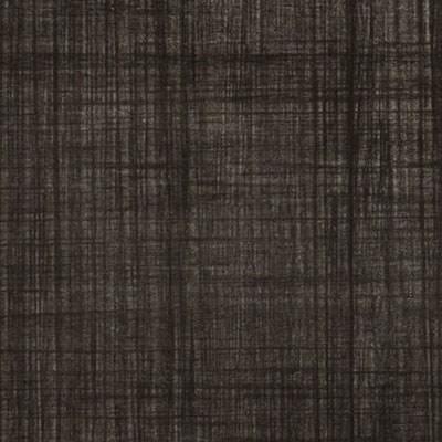 Amtico Spacia Abstract 7.25 x 48 Silk Weave SS5A2801