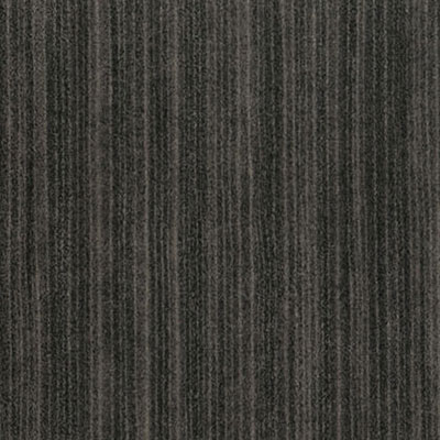 Amtico Spacia Abstract 7.25 x 48 Softline Charcoal SS5A2803