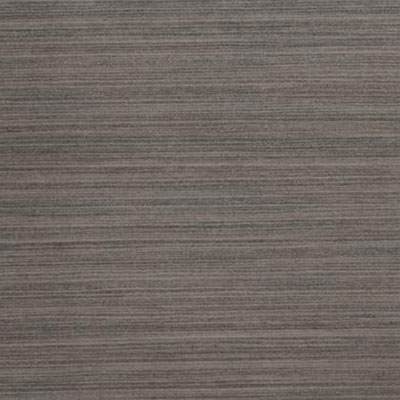 Amtico Spacia Abstract 7.25 x 48 Softline Coco SS5A4201