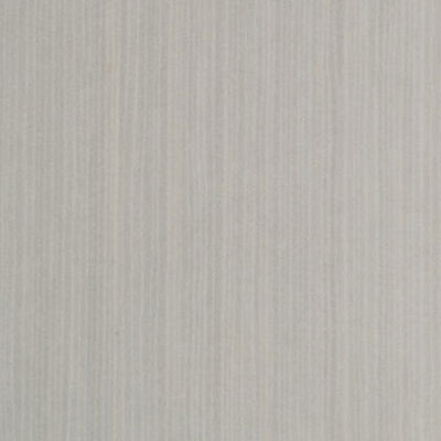 Amtico Spacia Abstract 7.25 x 48 Softline Pebble SS5A3802