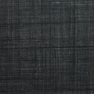 Amtico Spacia Abstract 7.25 x 48 Velvet Weave SS5A2101
