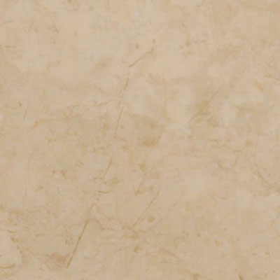 Amtico Spacia Stone 18 x 18 Bottocino Cream SS5S4599